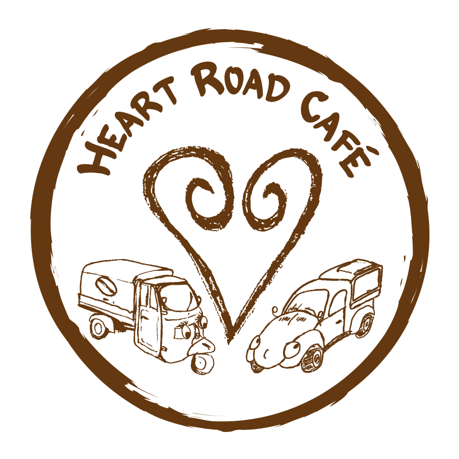 heartroadcafe-logo